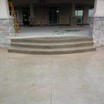 Brantford_Construction_Work