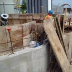 Brantford_Construction_Work