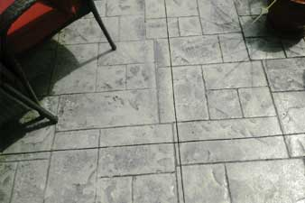 Stamped_concrete_Brantford