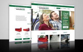 new_lancaster_site